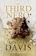 Cover of The Third Nero