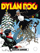 Cover of Dylan Dog n. 87