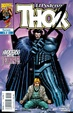Cover of Thor Vol.4 #10 (de 45)