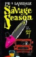 Cover of Savage Season
