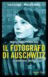 Cover of Il fotografo di Auschwitz