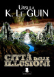 Cover of Città delle illusioni