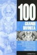 Cover of 100 grandi divinità