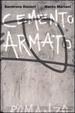 Cover of Cemento armato