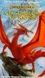 Cover of The Dragons of Krynn