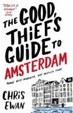 Cover of The Good Thief's Guide to Amsterdam
