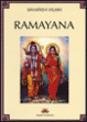 Cover of Ramayana