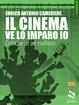 Cover of Il cinema ve lo imparo io