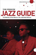 Cover of The Penguin Jazz Guide
