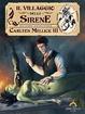 Cover of Il villaggio delle sirene