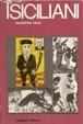 Cover of I siciliani