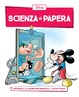 Cover of Scienza papera n. 10