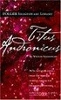 Cover of Titus Andronicus