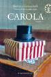 Cover of Carola