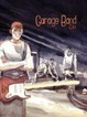 Cover of Garage Band