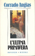Cover of L'ultima primavera