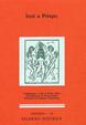 Cover of Inni a Priapo