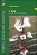 Cover of I sami