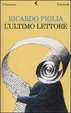 Cover of L'ultimo lettore