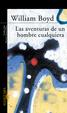 Cover of LAS AVENTURAS DE UN HOMBRE CUALQUIERA