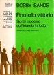 Cover of Fino alla vittoria