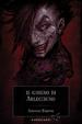 Cover of Il ghigno di Arlecchino