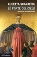 Cover of Le porte del cielo