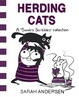 Cover of Herding Cats