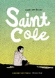 Cover of Saint Cole