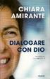 Cover of Dialogare con Dio
