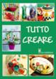 Cover of Tutto creare