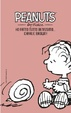 Cover of Peanuts n. 19