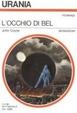 Cover of L'occhio di Bel