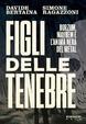 Cover of Figli delle tenebre
