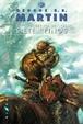 Cover of El caballero de los Siete Reinos