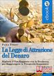 Cover of La Legge di Attrazione del Denaro