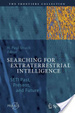 Cover of Searching for Extraterrestrial Intelligence