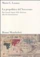 Cover of La geopolitica del Novecento