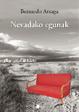 Cover of Nevadako egunak
