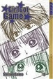 Cover of Girl Got Game, Vol. 9