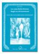 Cover of LA CASA DELLE DONNE DAGLI OCCHI LUMINOSI