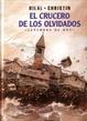 Cover of EL CRUCERO DE LOS OLVIDADOS BILAL 8|