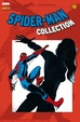 Cover of Spider-Man Collection n. 28