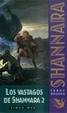 Cover of Los Vástagos de Shannara 2