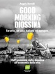 Cover of Good Morning Diossina