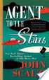 Cover of Agent to the Stars