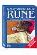 Cover of Il nuovo libro delle rune