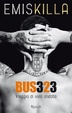 Cover of Bus 323