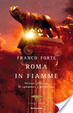 Cover of Roma in fiamme