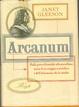 Cover of Arcanum